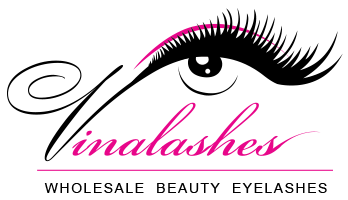 How to use mink lashes